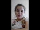 Ариша Масленникова Live