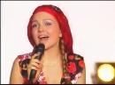 М.Девятова и гр.Баян Микс - Морячок