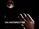 Акосья Дулатская 💚❤