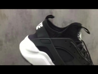 #Nike #Huarache #Найк