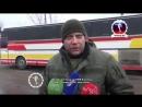 Глава ДНР Александр Захарченко назвал обстрел автобуса первой ласточкой закона о деокупации и началом войны