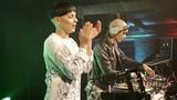 Fania Presents Armada Fania DJ Sets - Nina Sky