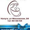 Vse-Dlya-Mam-V Kaluge