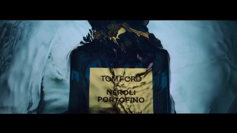 TOM FORD Private Blend - Neroli Portofino