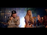 Baby Bash - Unforgivable ft. Paul Wall