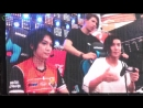 ESport Star battle championship - 01