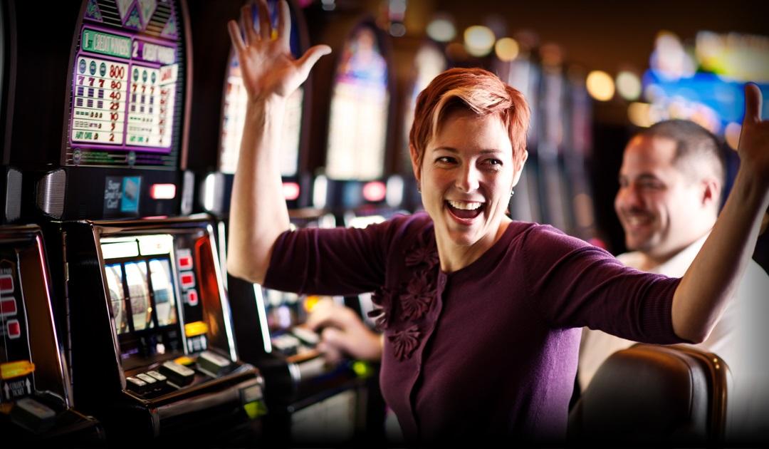 Популярные мобильные платежные услуги для игры на игровых автоматах
