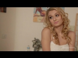 The Sexual Desires Of Natalia Starr