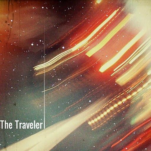 shaMan альбом The Traveler