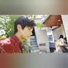 """배우 이준기 a.k.a Actor JG !李準基 on Instagram: """"날씨가 참 좋네요~😍즐거운 주말 보내요 모두~♥️"""""""