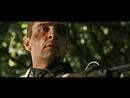 Путь в небо. 2012.Россия. фильм военный, драма, короткометражный
