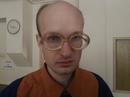 Алексей Шаранин фото #3