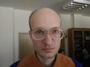 Алексей Шаранин фото #2