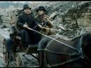 А.Конан Дойл. 6. Шерлок Холмс и Доктор Ватсон. 6 Серия. Собака Баскервилей. 1 Часть.