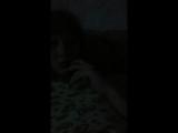 Милена Николаева - Live