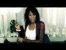 Whitney Houston One Of Those Days Video