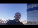 Проект Лига риторики . Вячеслав Кобзарев. Тема: Предназначение.