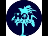 Lee Foss - Keep My Cool (Full Version) (Hot Creations HOTC009) OFFICIAL
