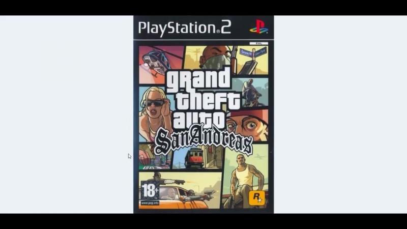 Les jeux vidéos sataniques 17