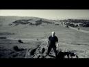 Ruts DC - Music Must Destroy Feat. Henry Rollins