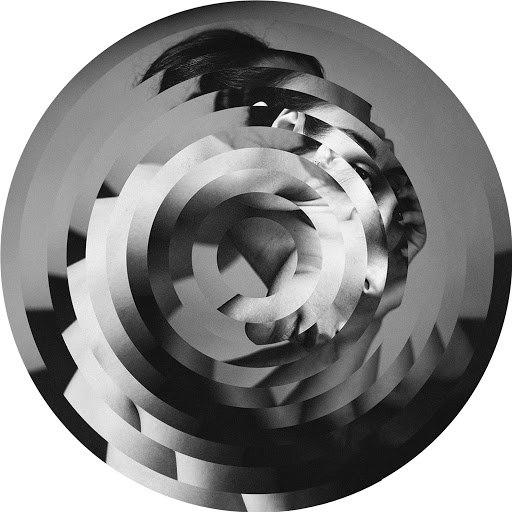 Carl Craig альбом Sandstorms - EP