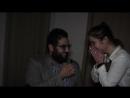 самое романтичное видео в мире СМОТРЕТЬ ВСЕМ ТАДЖИК ДАРИТ СВОЙ МИКРАФОН ДЕВОЧКЕ А ОНА БЕРЕТ ЕГО. БЕЗ СМС 18