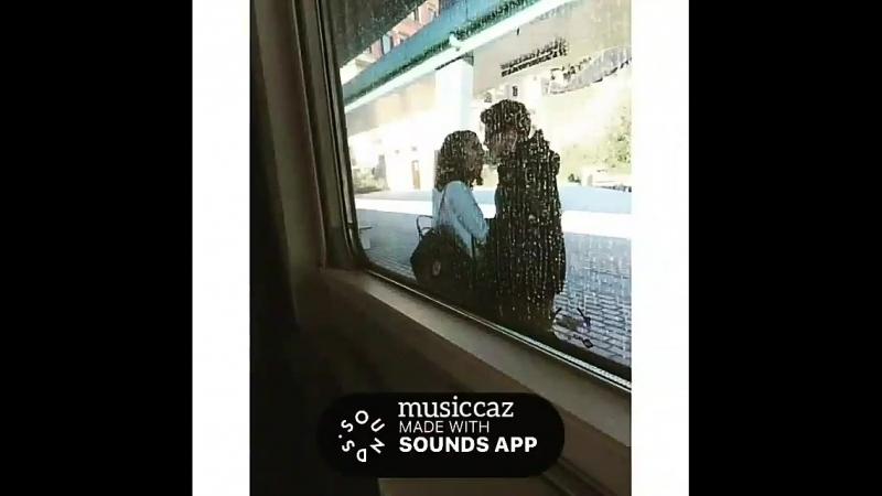Music -- Video on Instagram_ __salam NecəsizBlS(MP4).mp4