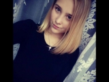 Alinka Karaceva