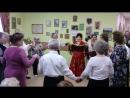 Выпускной. Танец Сиртаки