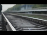 Женя Мильковский - Станция Туман