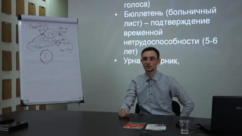 2yxa_ru_Obrashhenie_Putina_pered_vyborami_18_marta_Vot_yeto_vydal__3dMDh-hSVTU.mp4