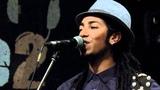 Omar SOSA &amp Friends - Hommage