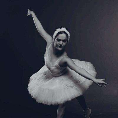 Valentina Timofeeva