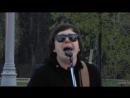#другиелюди кавер на песню Эй Моряк из фильма Человек - амфибия