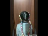 косы-нити)