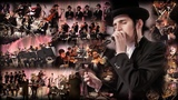 Motty Steinmetz - Rechnitz Wedding - Ko Omar - A Team & Shira Orchestra - Shira Choir - מוטי שטיינמץ