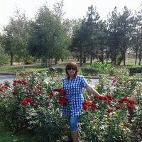 Тамара Садыкова-Шарафутдинова