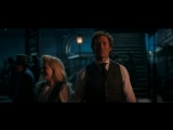 A Million Dreams - The Greatest Showman 2017