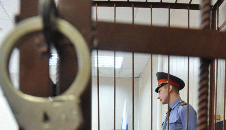 Житель Зеленчукского района убивший свою жену поленом пойдет под суд