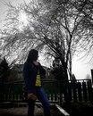 Христина Близнюк фото #23
