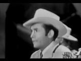Hank Williams - Hey, good looking!