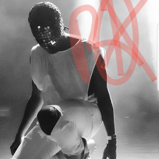 RA альбом Brand Name 1:17