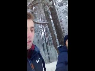 Андрій Дрогомирецький - Live