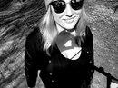 Anastasia Beck фото #40