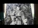 Погранцу в честь юбилея от Лопаткина Андрея-Фото из дембельского альбома-78-80
