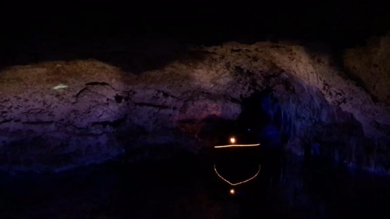Пещера HAMS PALMA DE MALLORCA