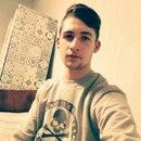 Дима Квокша фото #13
