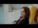 Молодая женщина / Jeune femme (2017) BDRip 1080p [vk.com/Feokino]