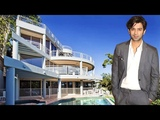 Barun Sobti Lifestyle Age, Wife, Family, House, Car, Net Worth, Income , Real Life, Biography