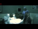 The birth of the saxophone man (alien version) Рождение саксофониста (чужой)
